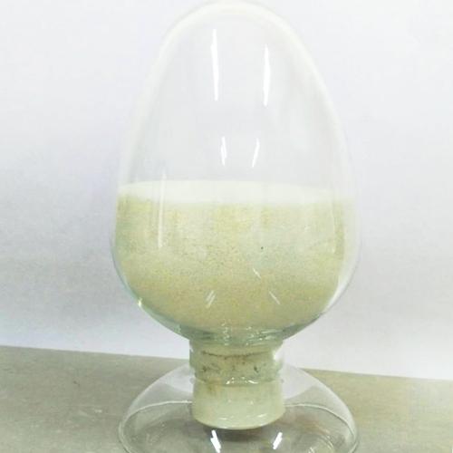 成都钻井液用聚丙烯酰胺钾盐KPAM